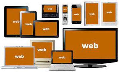 Provjerite responsivnost vašeg web sajta