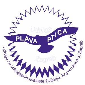 plava-pticaweb-logo1