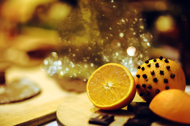 naranccasta-naranca