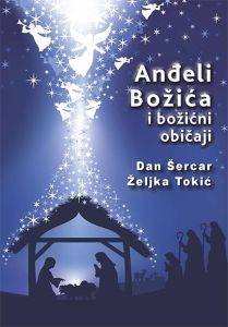 andeli-bozica-naslovnica
