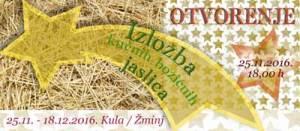 izlozba-jaslica-2016-baner
