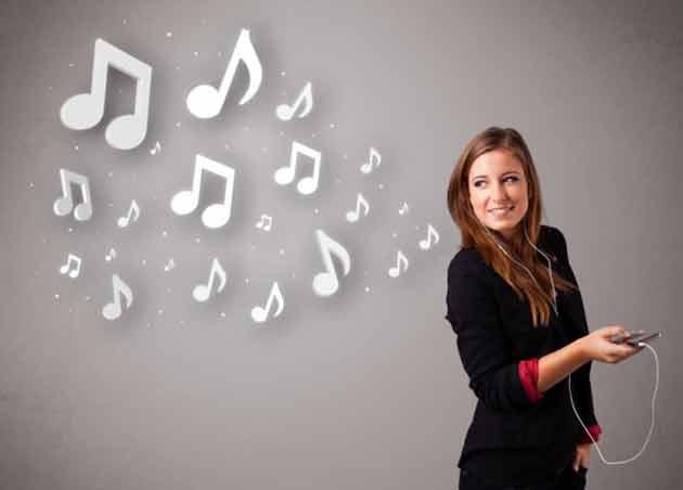 Zašto sve više liječnika koristi glazbu za liječenje? Glazba, visoki krvni tlak, stres, depresija