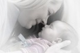 newborn-baby-mother-adorable-38535-mala