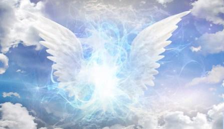 Sretan vam Dan Anđela čuvara, 2. listopada!