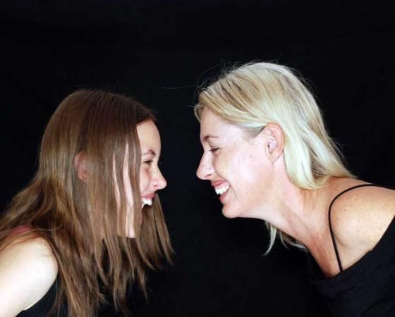 Profinjene emocije uspjeha – empatija