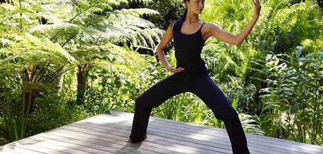 Tai Chi – drevna vještina za unutarnji mir i zdravlje