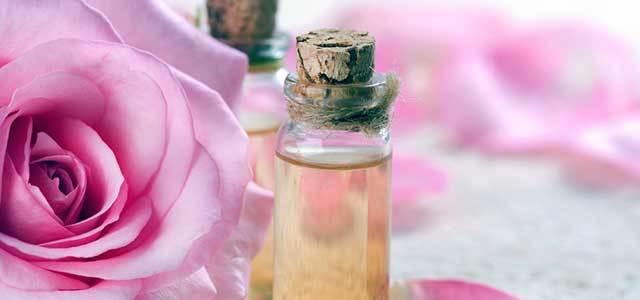Eterično ulje ruže – kraljevski miris za raspoloženje i zdravlje