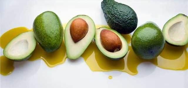 Ulje avokada kao sredstvo za regeneraciju, podmlađivanje i zaštitu kože od sunca