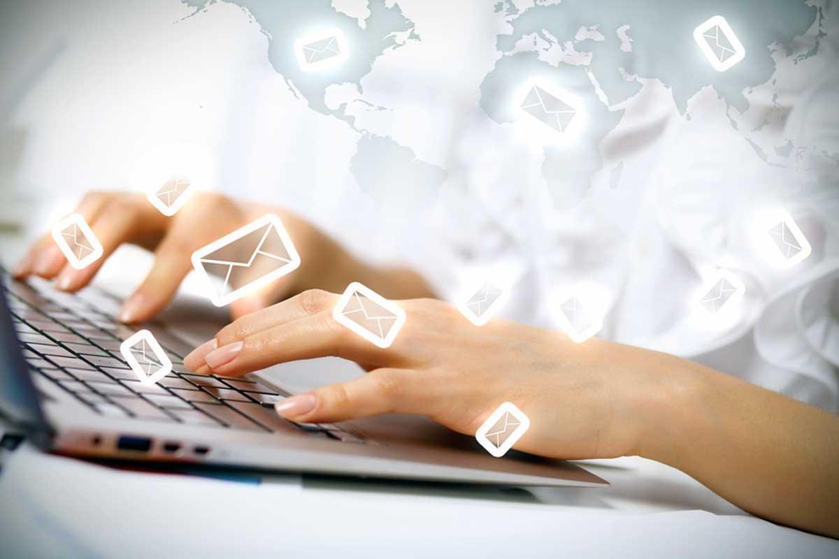 5 razloga zašto je e-mail marketing bitan za vaše poslovanje
