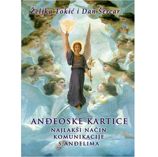 Anđeoske-kartice-KNJIGA