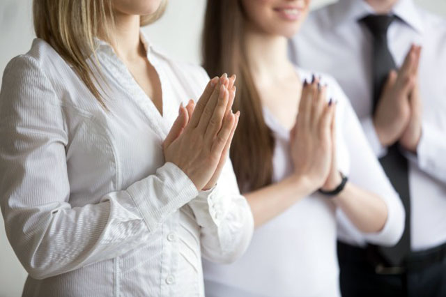 Da li postavljate pitanja i da li birate . Jeste li povezani s unutarnjim mirom? Ako ga ne nalazimo u sebi, uzalud ga tražimo drugdje