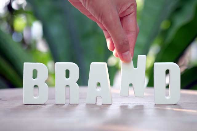 brandiranje-vizualni-identitet-i-dizajn-logotipa-logo-logotip