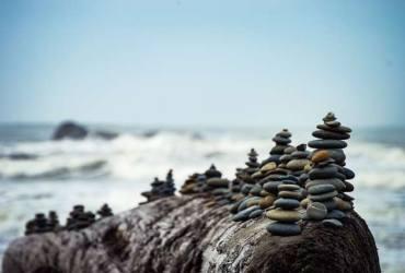 Mindfulness ili kako pravilno meditirati