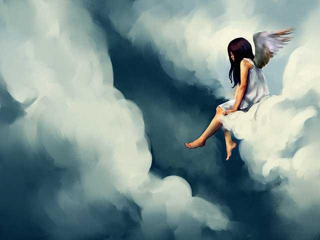 Znakovi prisustva anđela, prepoznavati znakove anđela, znakovi anđela