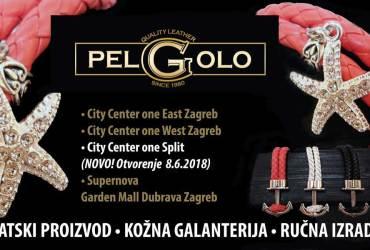 Pelgolo proizvodnja kozna galanterija pokloni kozni remeni novcanici narukvice etui poklon Zagrebu Splitu