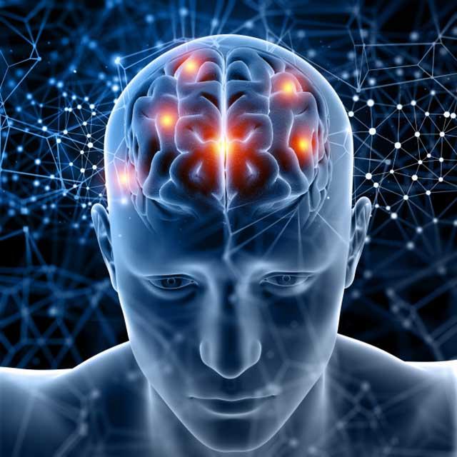 Kemo mozak – još jedna od opasnih posljedica kemoterapije
