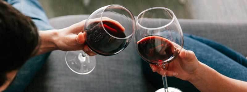 5 svjetskih vinskih turističkih odredišta koja će vas uistinu oduševiti