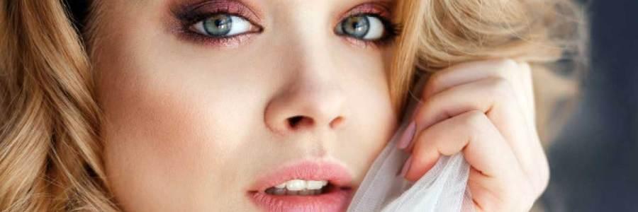 Kako prevenirati i liječiti kožne promjene izrasline tipa madeža i bradavice