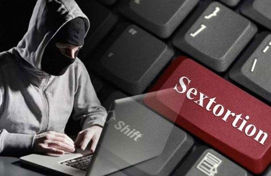 Mitovi i predrasude o seksualnom nasilju, anonimci, cyberbulling i sextortion