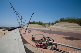 Barcel-03-46-30