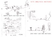 site-analysis-sketches