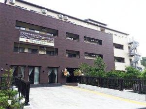 kamakurayama1