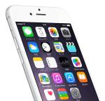 iOS8をiPhone5に入れてみよう!