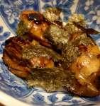 赤坂「まめ多」女将のおつまみレシピで、おうちで割烹気分!?[書評]