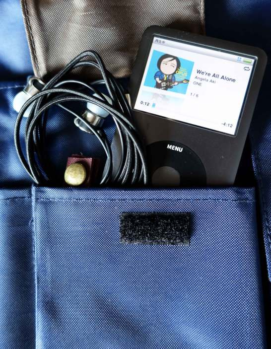 iPodclassic160GB