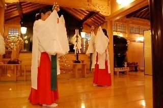 ご祈祷のご案内: いづもさんBLOG ~出雲大社相模分祠公式ブログ