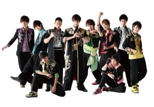 bam_all_members