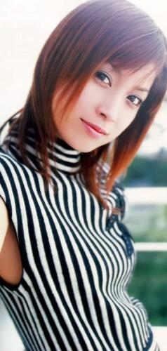 mitsuho01_1024_768