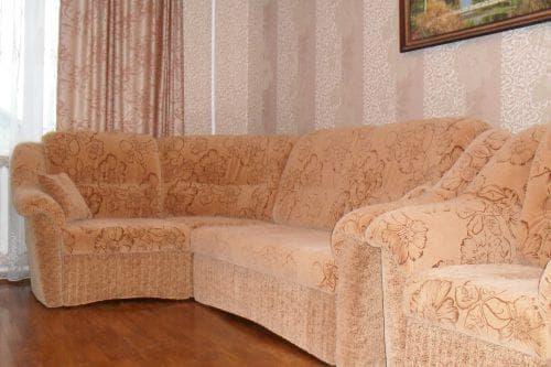 ab3b88873e Ανθεκτικά υφάσματα για καναπέδες. Αντικυπαίσθητο ύφασμα ταπετσαρίας ...