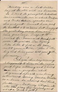1935Jan08_3