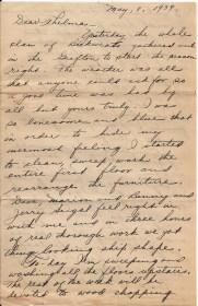1939may08-1