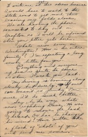 1939may08-3