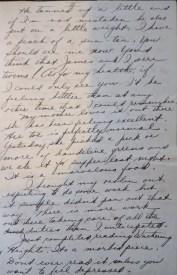 1939May12_2