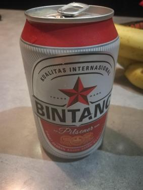 Indo beer