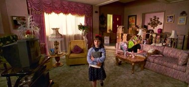 The-Wormwoods-pink-living-room-Matilda