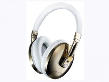Ted Baker Over Ear High-Performance Headphones, was £100, now £40: Fed up of your current headphones? Why not make the most of the super-sale at Amazin and go for this standout pair from Ted Baker.