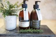 Highland Soap company