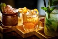 BAB-Cocktails-08