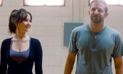 """Silver Linings Playbook"" 2012"