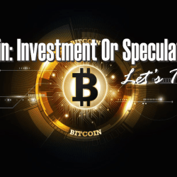 Bitcoin-Investment-Speculation