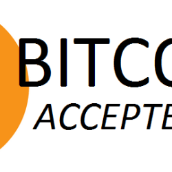 who-accepts-bitcoins-as-payment