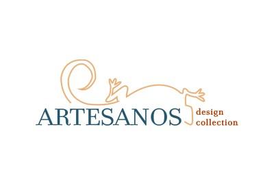 Artesanos Design Collection