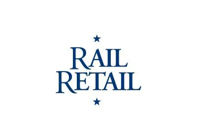 Rail Retail
