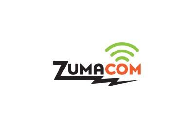 Zumacom