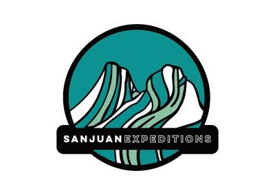 San Juan Expeditions