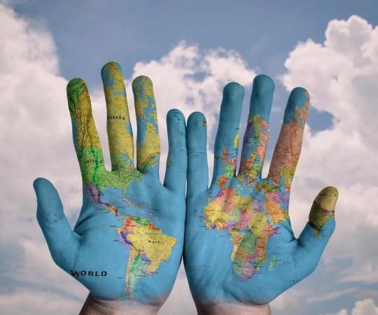 Tłumacz poszukiwany! Które języki warto studiować, aby dobrze zarabiać?